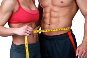Zabiegi medycyny estetycznej wspomagające tracenie wagi
