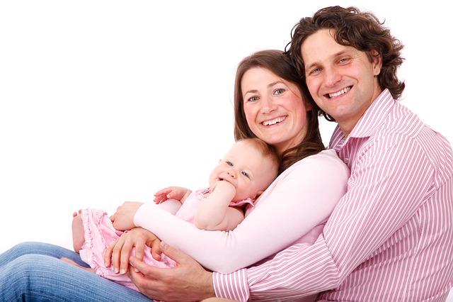 Akcesoria dziecięce dla mamy i ojca