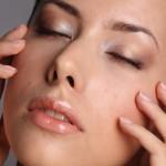 Fachowość, elegancja oraz dyskrecja – zalety słusznego gabinetu kosmetycznego