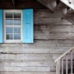 Okna do domu – co zaleca się wiedzieć