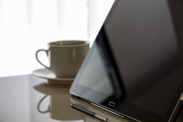 Ekspert  w dziedzinie kampani Adwords wesprze i dopasuje przydatną metode do twojego biznesu.