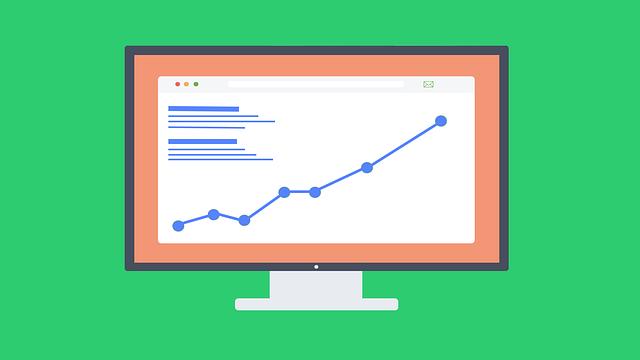 Znawca w dziedzinie pozycjonowania zbuduje pasującastrategie do twojego interesu w wyszukiwarce.
