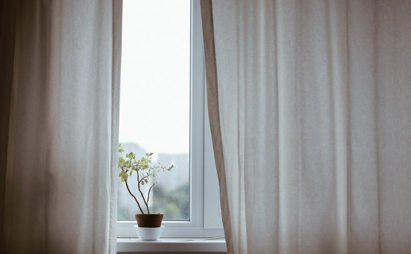 Wymiana okien – co warto wiedzieć przed zakupem?
