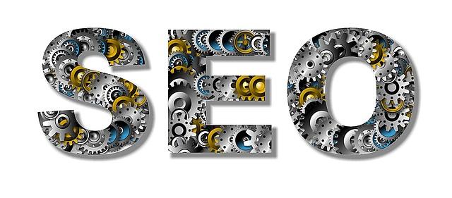 Znawca w dziedzinie pozycjonowania sformuje pasującametode do twojego interesu w wyszukiwarce.